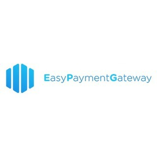 avatar for Easy Payment Gateway