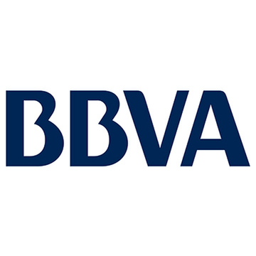 avatar for BBVA