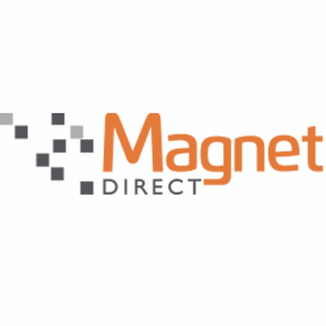 avatar for Magnet Direct