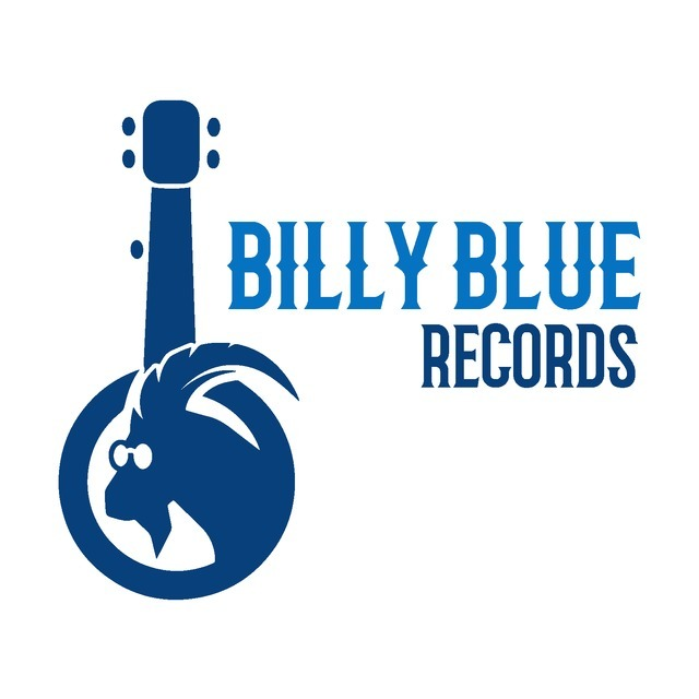 avatar for Billy Blue Records