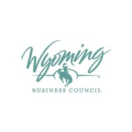 avatar for Wyoming Business Council