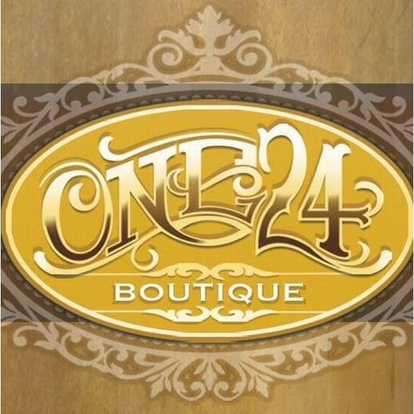 avatar for 124 Boutique