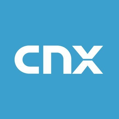 avatar for CNX Corporation