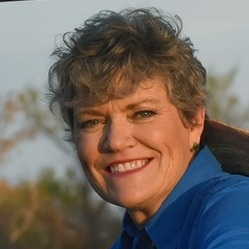 avatar for Kim Olson