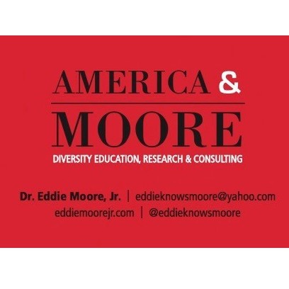 avatar for America & Moore, LLC